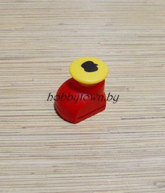 dyirokol-figurnyiy-15mm88-0360