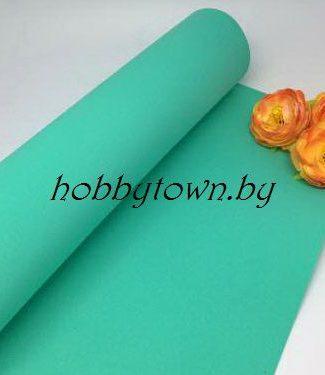 foamiran-premium-50h50-tolshhina-1mm-art-4446-ii-30-_1