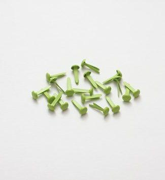 nabor-bradsov-25-sht-svetlo-zelenyiescb340511