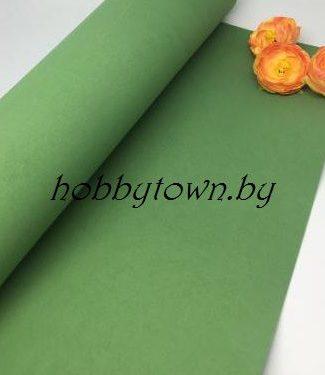 foamiran-premium-50h50-tolshhina-1mm-art-4495-ii-28-_1
