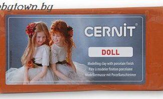 polimernaya-glina-cernit-doll-500g-karamel-ce0950500807_1