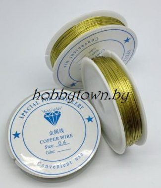 provoloka-dlya-bisera-tsvet-zoloto-0-4mm-50-m_1