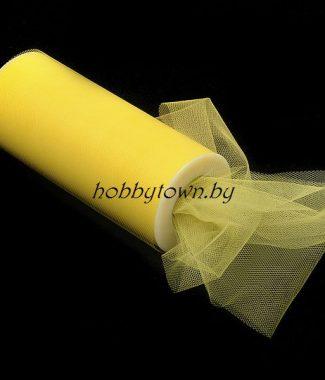 fatin-sredney-zhestkosti-v-shpulkah-shir-150mm-tsv-11-zheltyiy_1