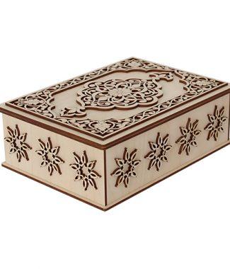 derevyannaya-zagotovka-shkatulka-vizantiya-21x15-5x7-sm