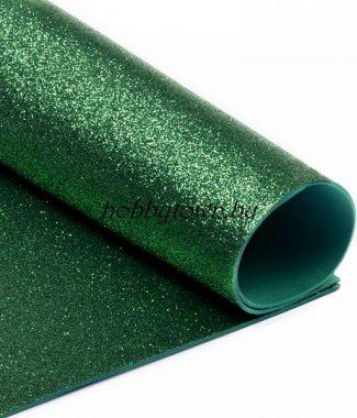 foamiran-glitternyiy-2-mm-art-mg-glit-h005-tsv-izumrudnyiy_1