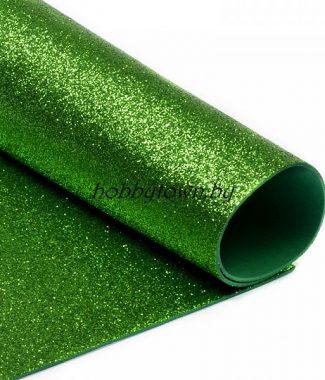 foamiran-glitternyiy-2-mm-art-mg-glit-h009-tsv-zelenoe-yabloko_1