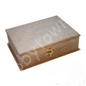 shkatulka-s-zamkom-razmer-20h15h9-5-sm