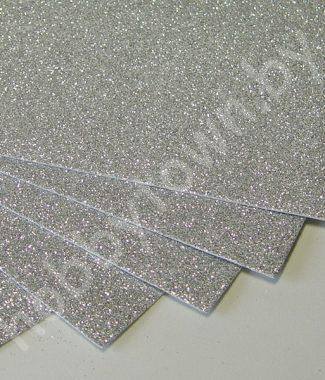 foamiran-glitternyiy-2mm-20x30-sm-tsv-svetloe-serebro