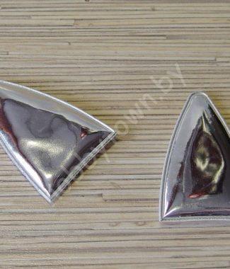 patch-glyanets-ushki-vyityanutyie-7x5-sm-tsv-serebro