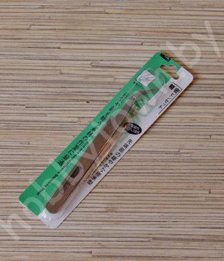 pintset-s-izognutyimi-kontsami-12-sm