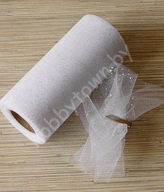 fatin-sredney-zhyostkosti-s-blyostkami-shirina-15-sm-tsv-belyiy