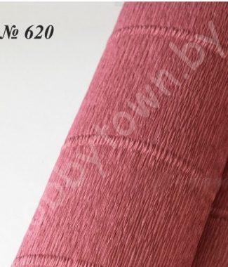 620-pyilnaya-roza-temnaya