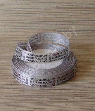 lenta-atlasnaya-hand-made-15-mm-tsv-seryiy