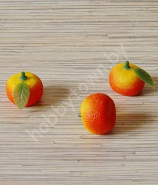 mandarin-s-saharnyim-napyileniem-3-5-sm