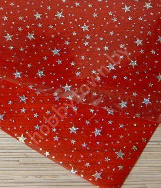 plenka-zvezdyi-0-5-mm-tsv-krasnyiy