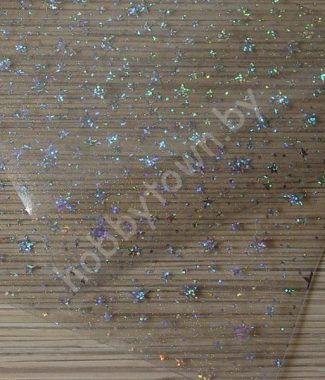 plenka-zvezdyi-0-5-mm-tsv-prozrachnyiy