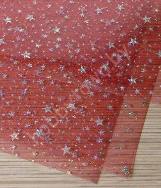 plenka-zvezdyi-0-5-mm-tsv-svetlo-rozovyiy