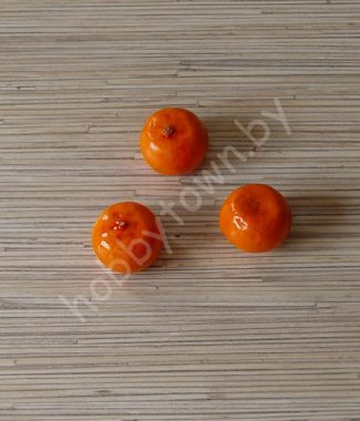 mandarin-3-5-sm-tsv-oranzhevyiy