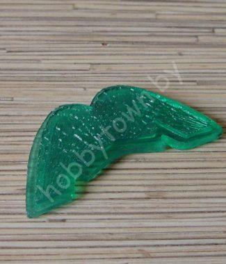 mold-guba-pafiopediluma