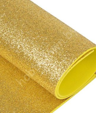 foamiran-glitternyiy-2-mm-h008-tsv-svetlo-zolotoy