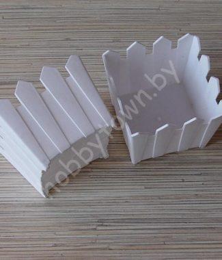 gorshok-kashpo-plastikovyiy-7-5-x-9-sm-tsv-belyiy