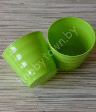 gorshok-plastikovyiy-8-x-7-sm-tsv-salatovyiy