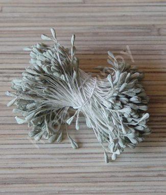 tyichinki-matovyie-2-3-mm-tsv-olivkovyiy-50-nitey