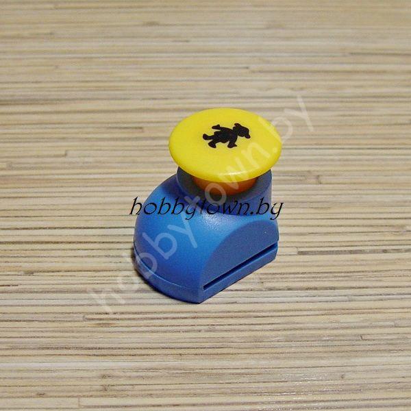 dyirokol-figurnyiy-15mm88-0330