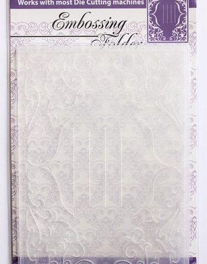 forma-dlya-embossirovaniya-priglashenie-106x150-mm-scb-20022735
