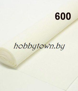 bumaga-gofrirovannaya-italiya-prostaya-600-belaya-50h250sm-_1