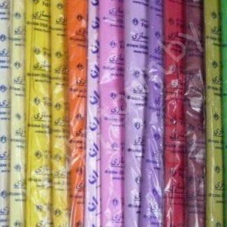 - Иранский фоамиран 0,8-1 мм, 30*35 см, 60*35 см, 60*70 см