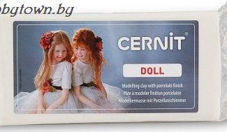 polimernaya-glina-cernit-doll-500g-belyiy-ce0950500010_1