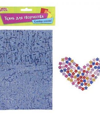 tkan-na-kleevoy-osnove-dlya-dekorirovaniya-21x14-5-sm-strazyi-5-g