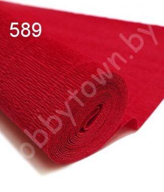 bumaga-gofrirovannaya-italiya-prostaya-89-alaya-50h250sm