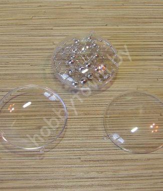 plastikovyiy-medalon-prozrachnyiy-razyomnyiy-d-7-sm