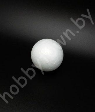 shar-iz-penoplasta-40mm