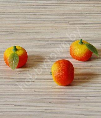 - Искусственные фрукты, овощи, ягоды, грибы