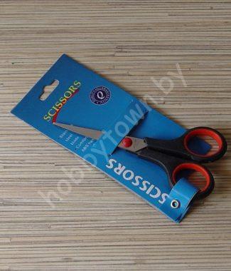 nozhnitsyi-stalnyie-s-prorezinennoy-ruchkoy-scissors-lezvie-5-5-sm