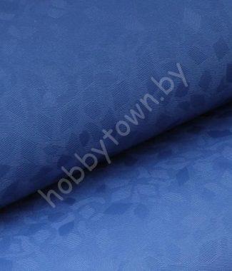 kozhzam-vintazh-tsv-svetlo-siniy